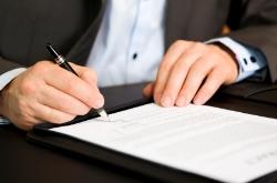 San Jose Legal Compliance Attorney Daniel A. Menendez