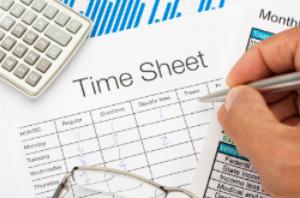 Overtime Employment Law San Jose Daniel A. Menendez