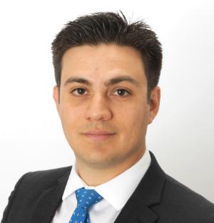 Daniel A. Menendez San Jose Silicon Valley Employment Lawyer