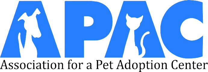 Association for Pet Adoption