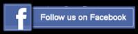 FacebookButtonsmall.png