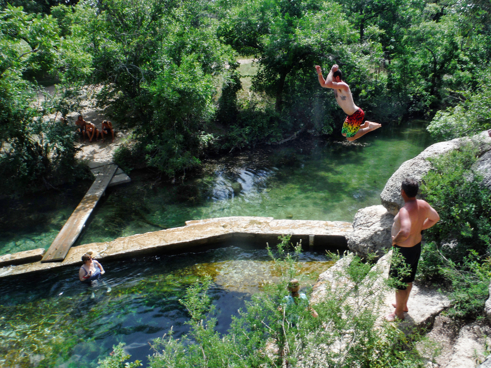 swimming holes jacobs well 2