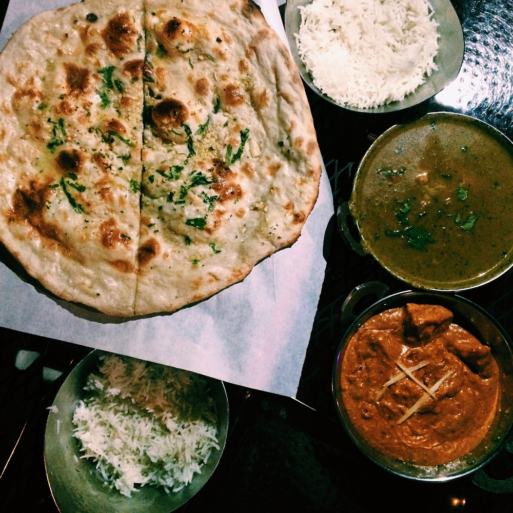 nasha-atx-curry-naan-©-darcy-wheeler.JPG