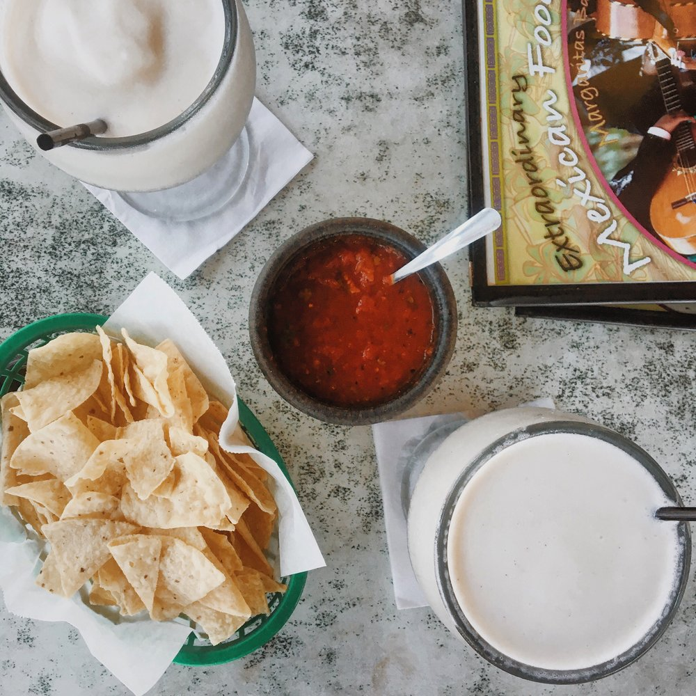 la-feria-mexican-food-austin