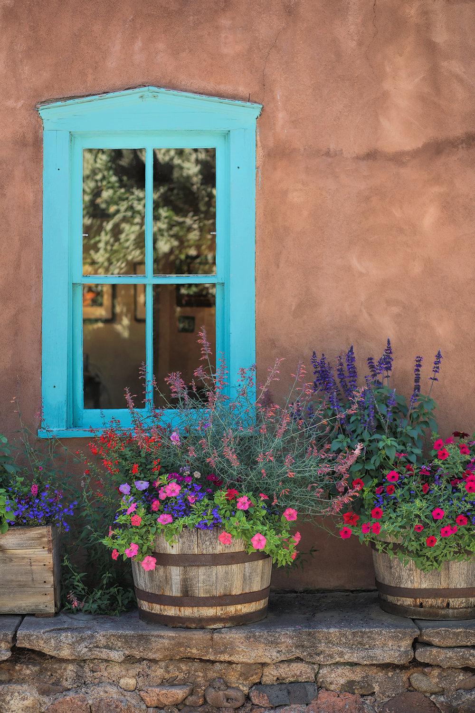 santa-fe-window.jpg