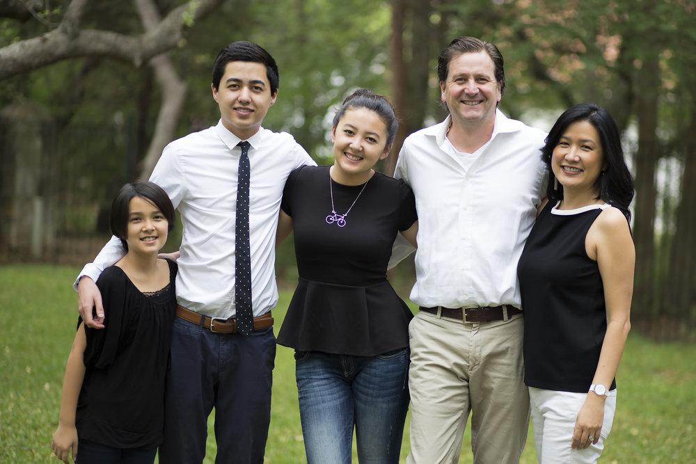Eatonfamily2.jpg