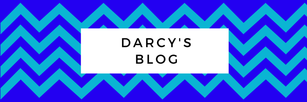 darcy's (3).png