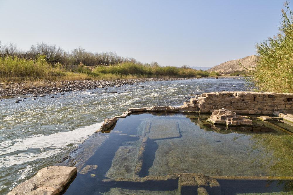 big-bend-hot-springs.jpg