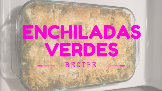 enchiladas verdes1.png