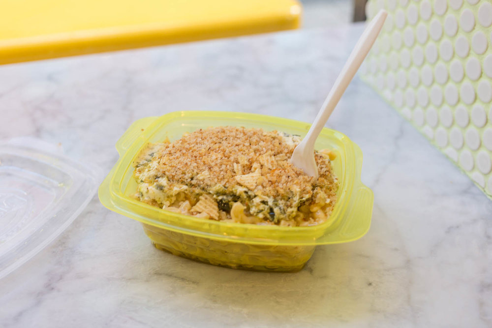 mac-mart-philadelphia-macaroni-3.jpg