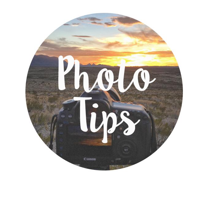 phototips.jpg