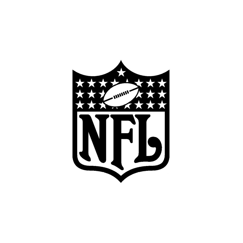 Goals of the NFL