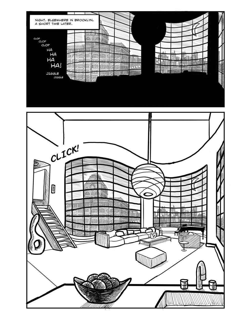 page-73.jpg