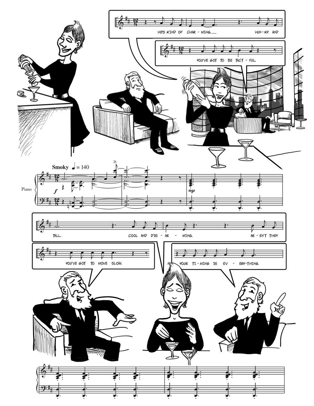page-75.jpg