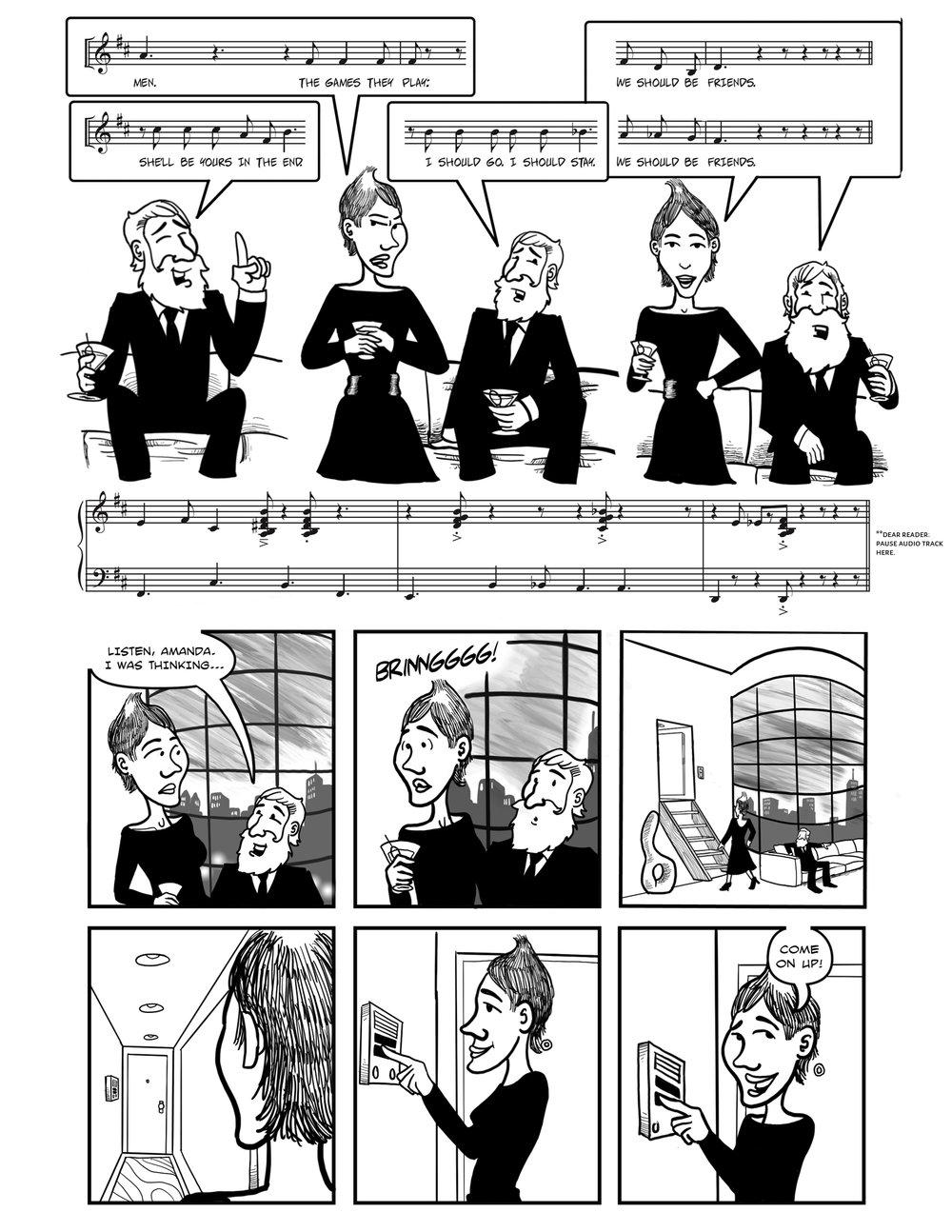 page-80.jpg