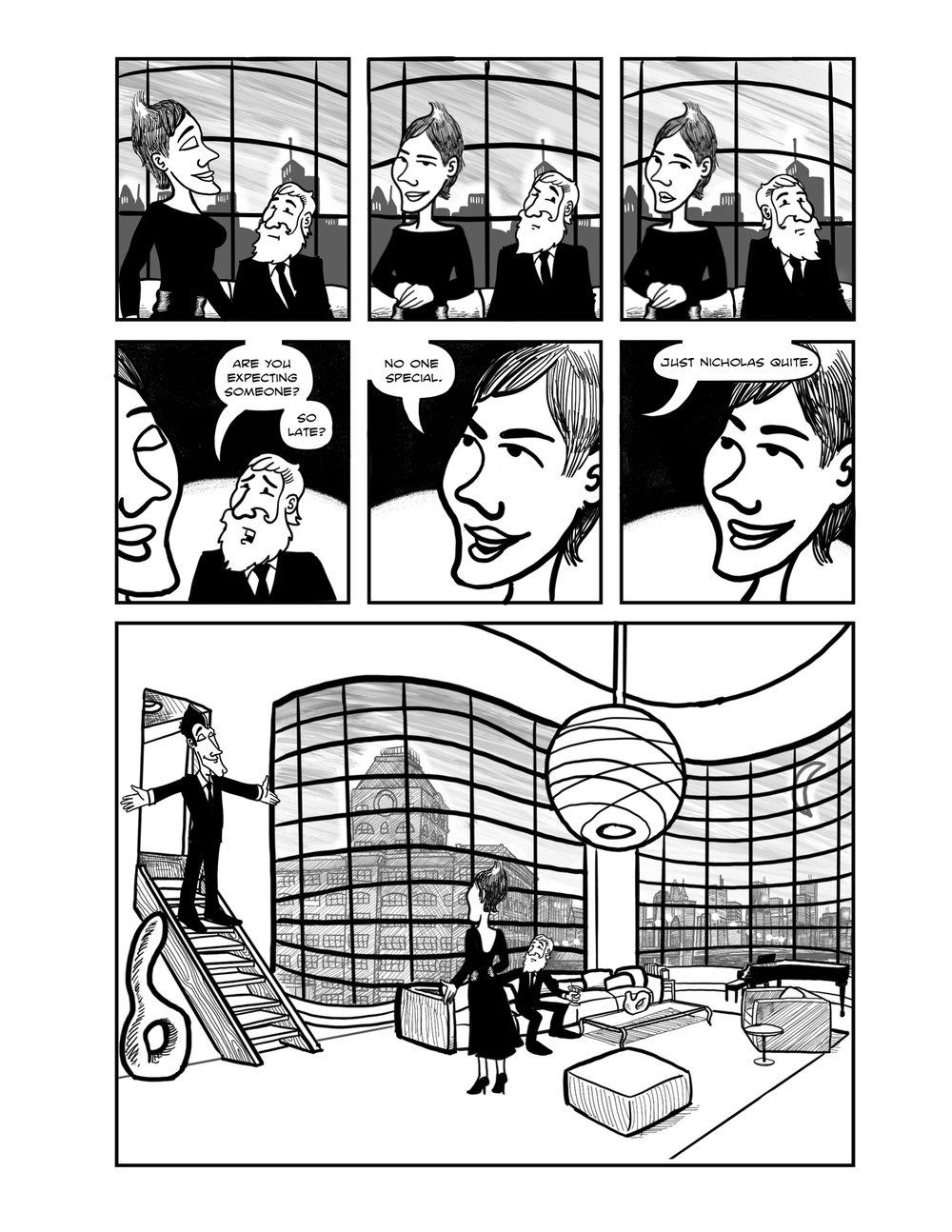 page-81.jpg