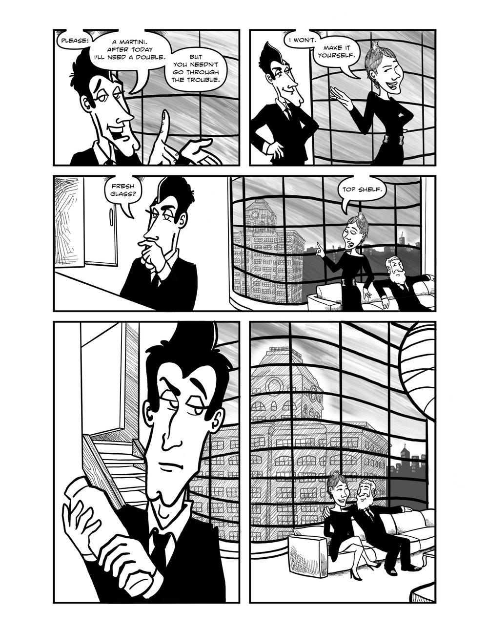 page-83.jpg