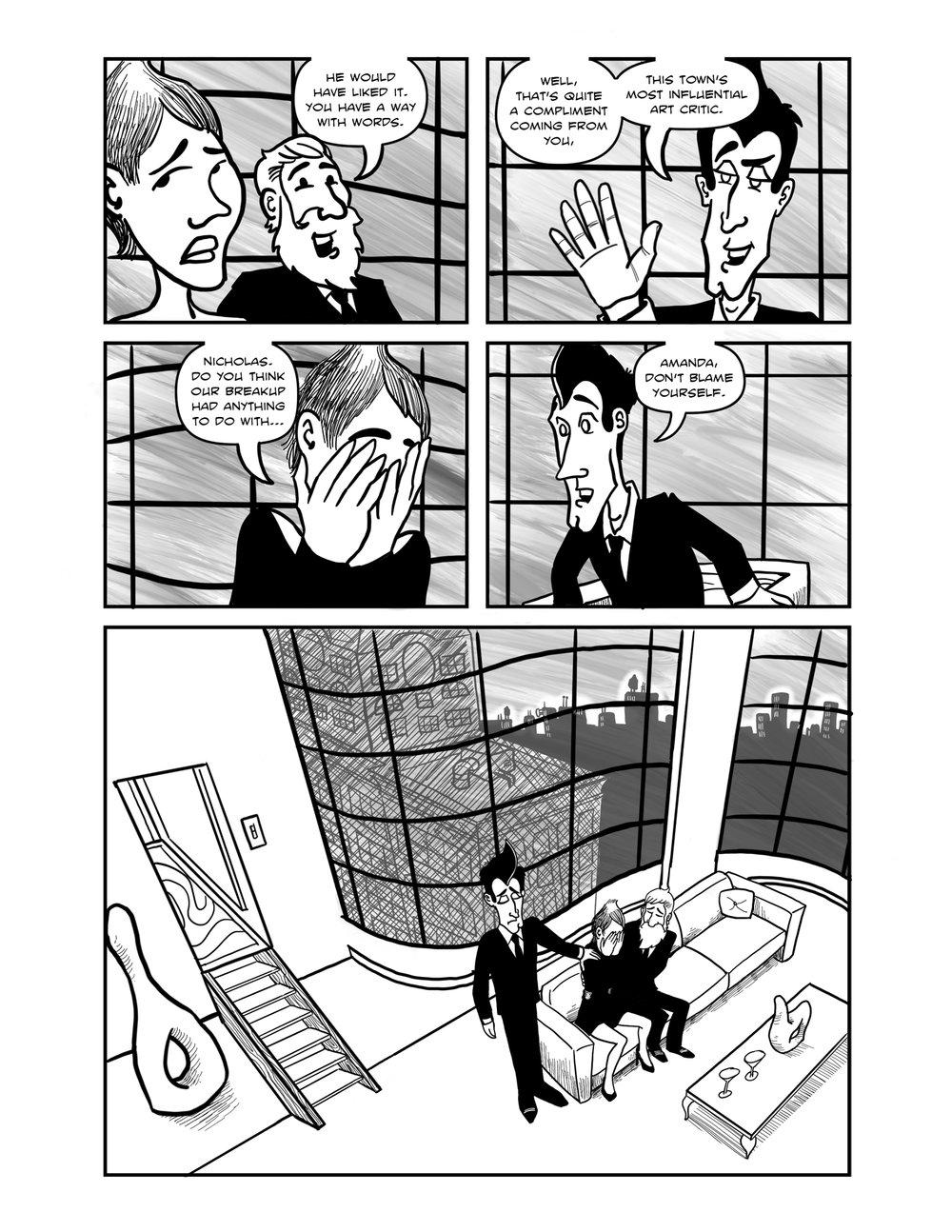 page-86.jpg