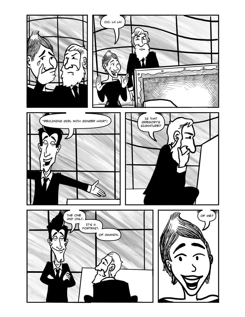 page-89.jpg