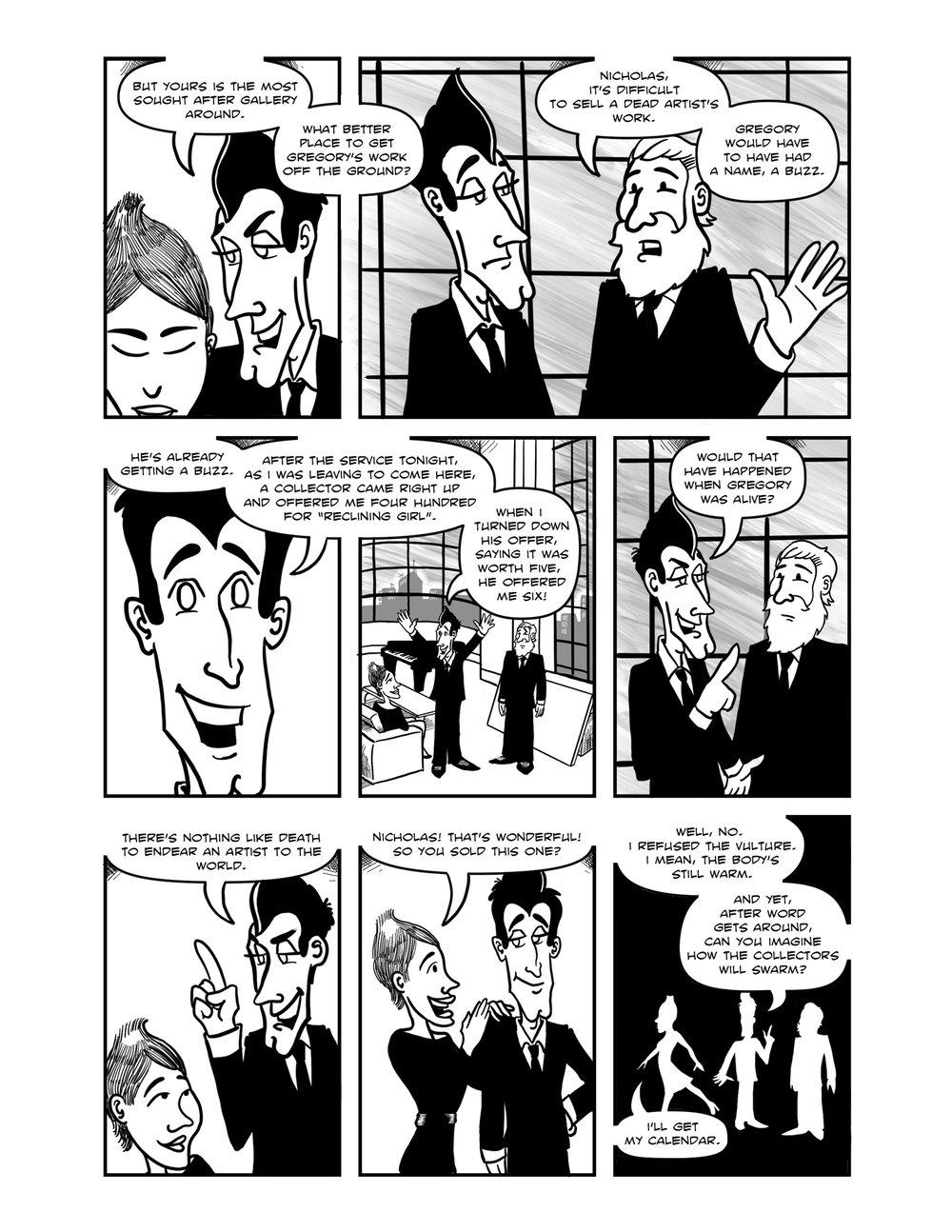 page-92.jpg