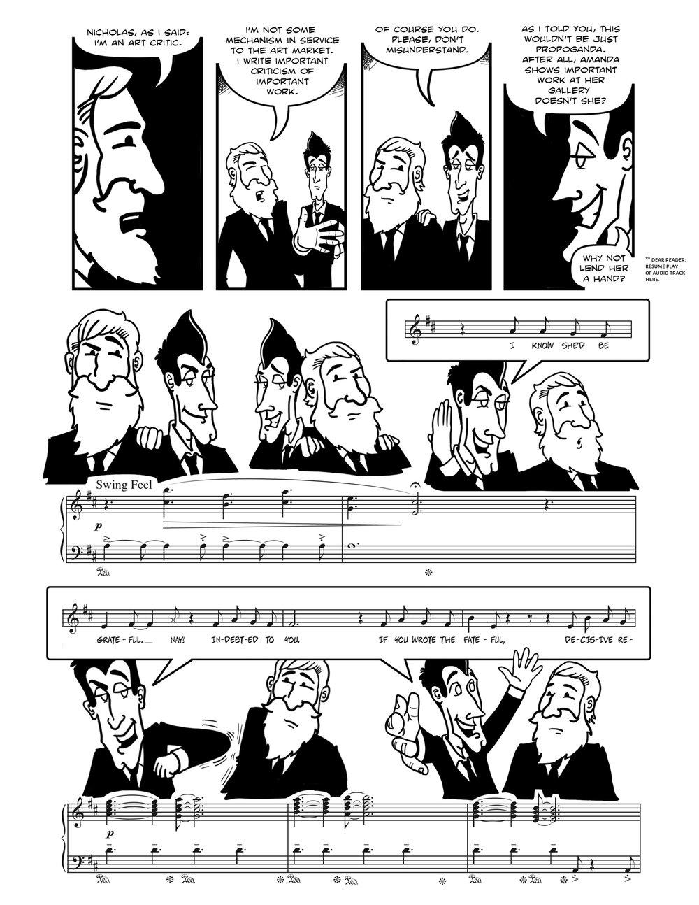 page-94.jpg