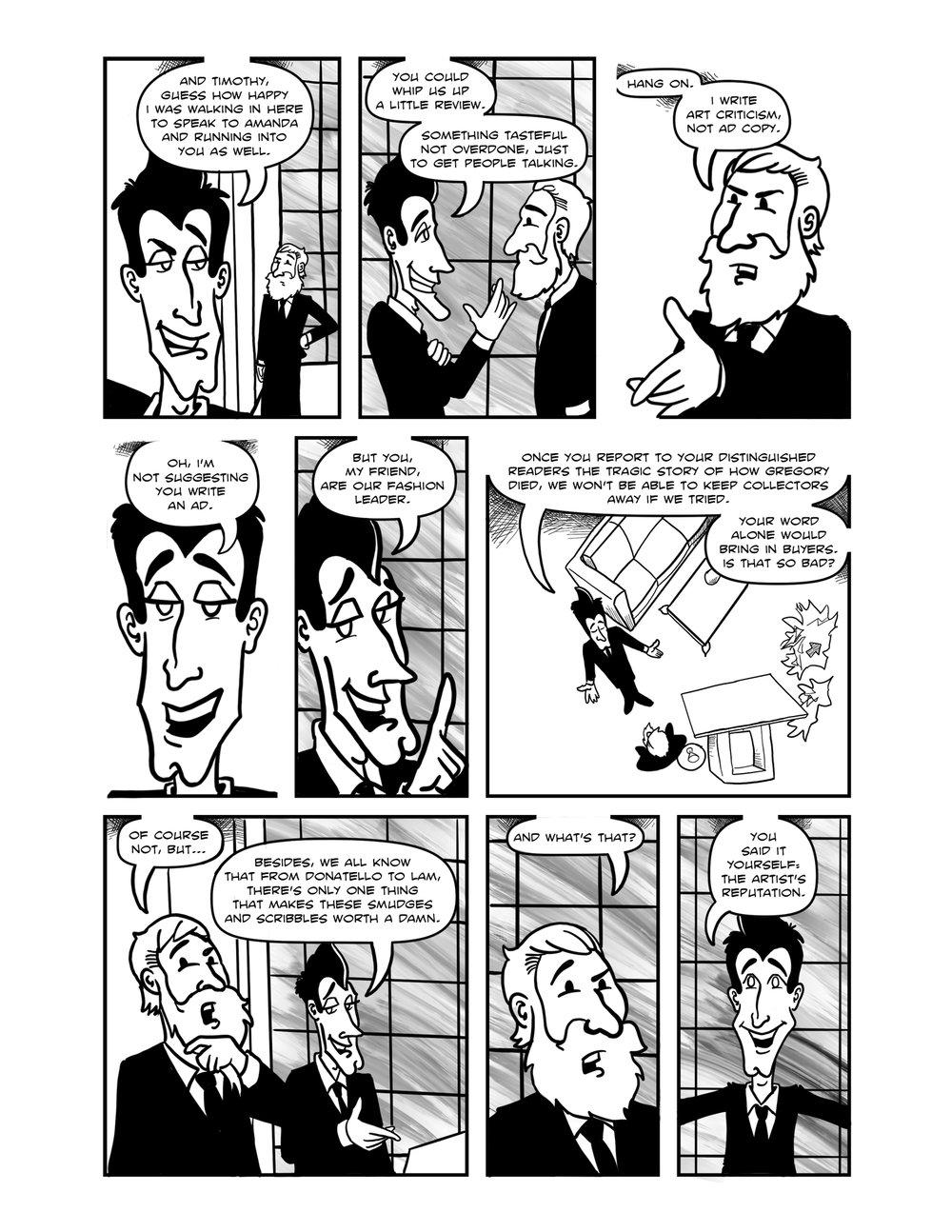 page-93.jpg