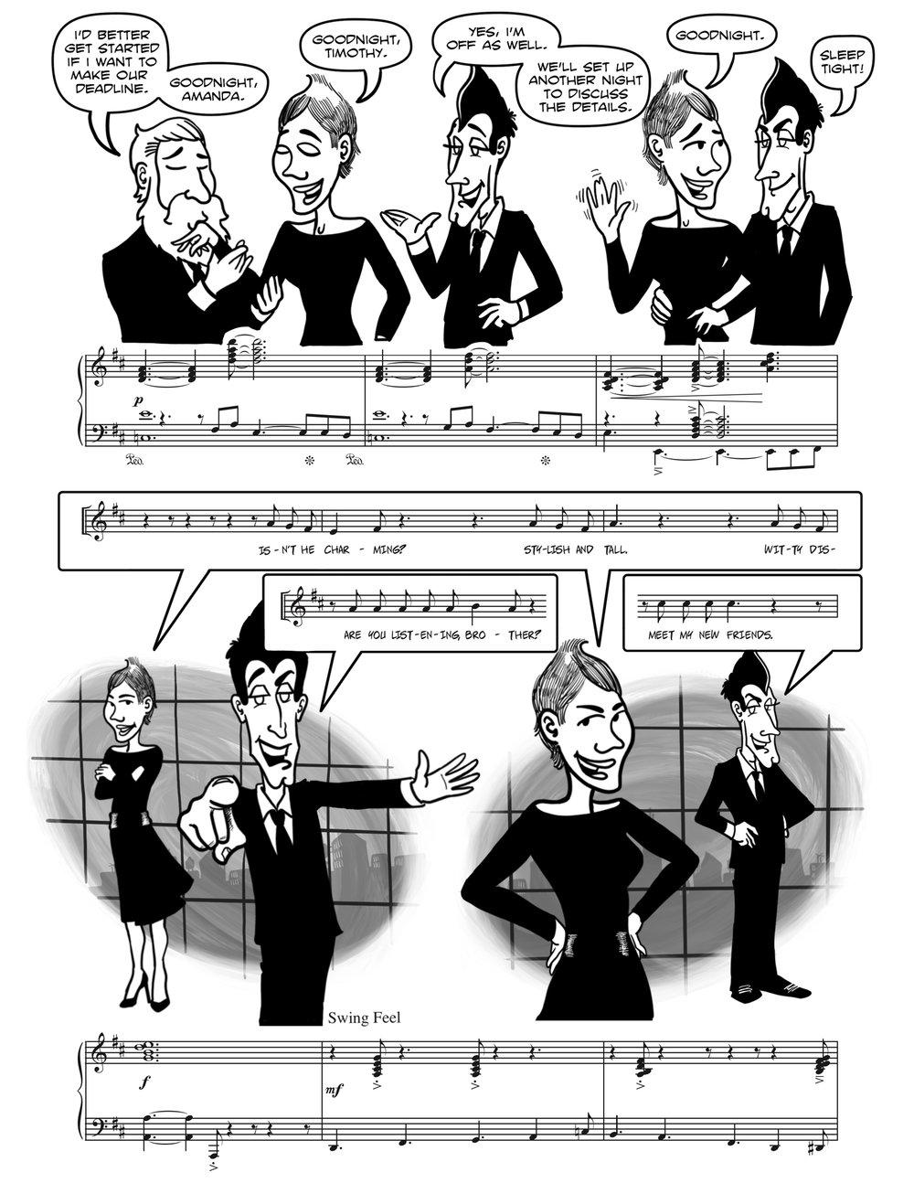 page-96.jpg