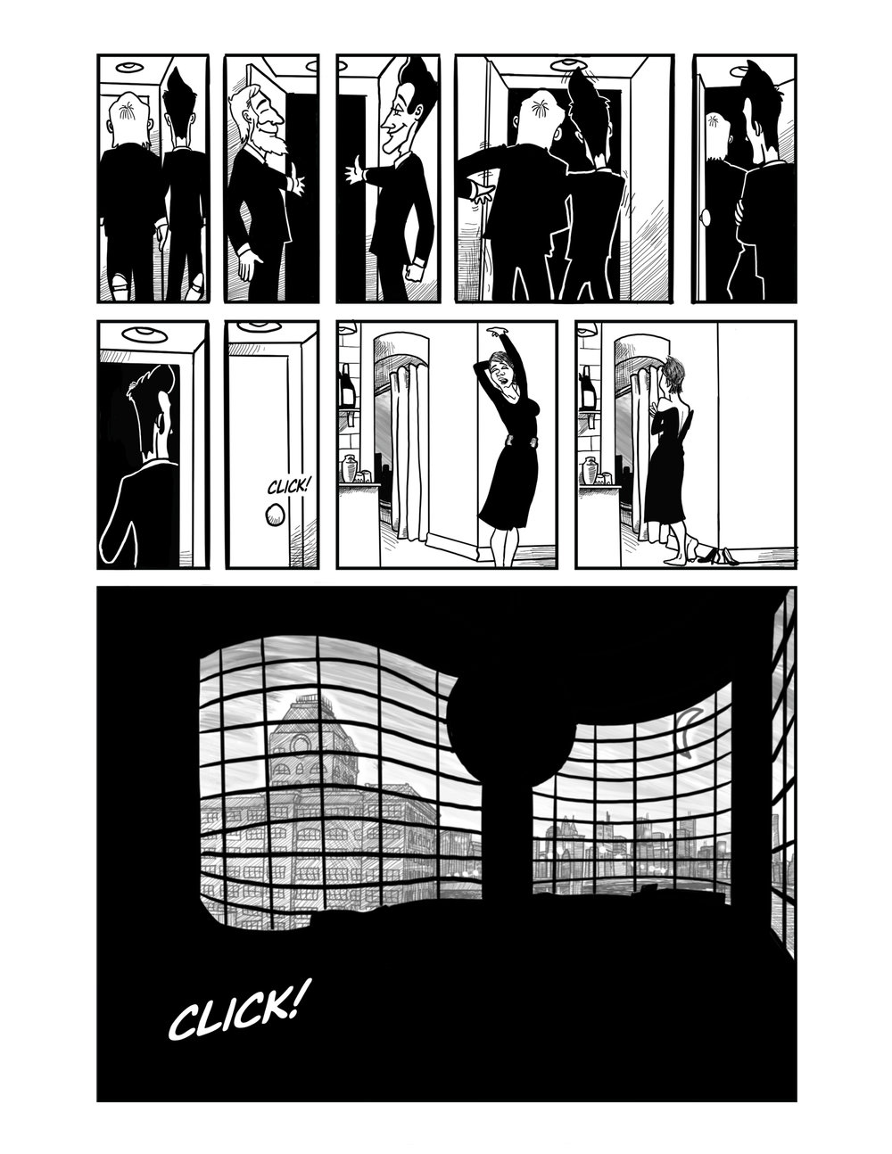 page-102.jpg