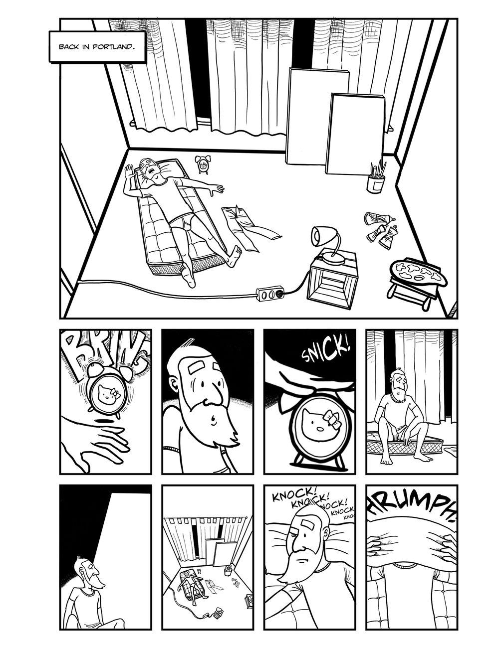PAGE-163.jpg