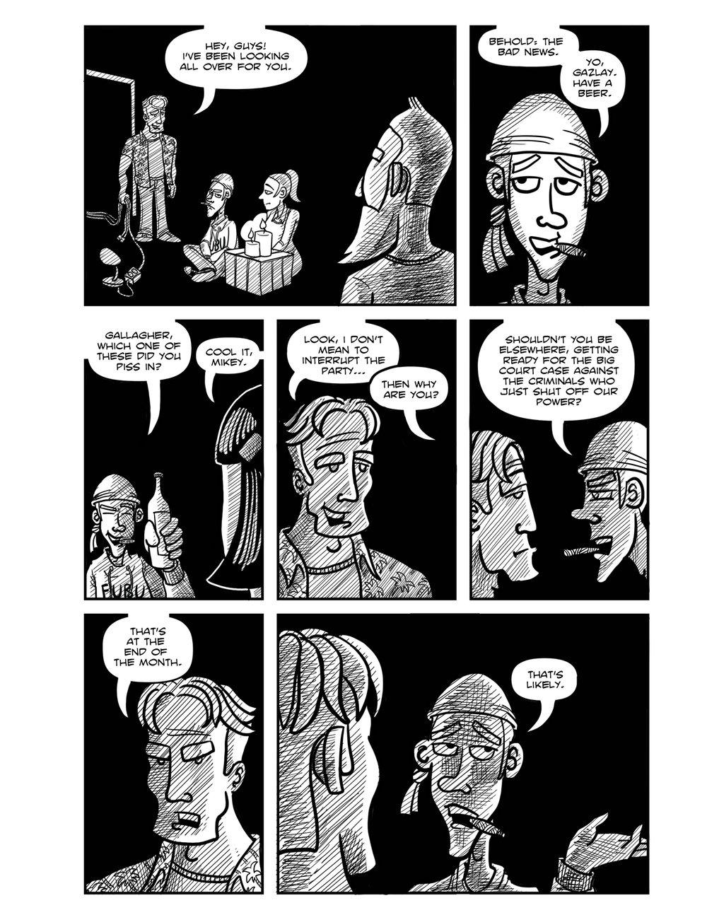 PAGE-172.jpg