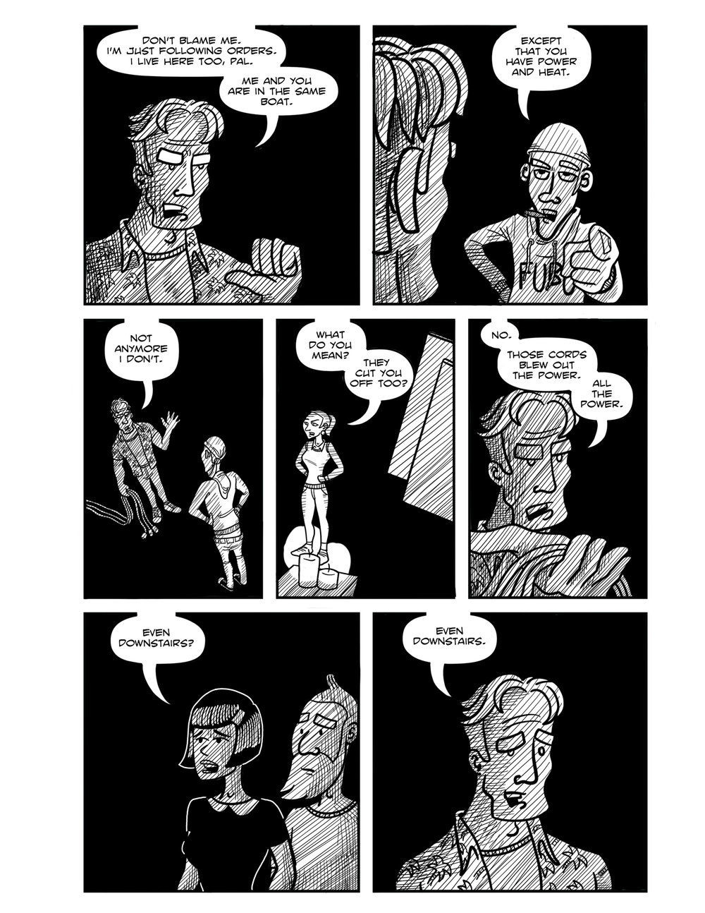 PAGE-174.jpg