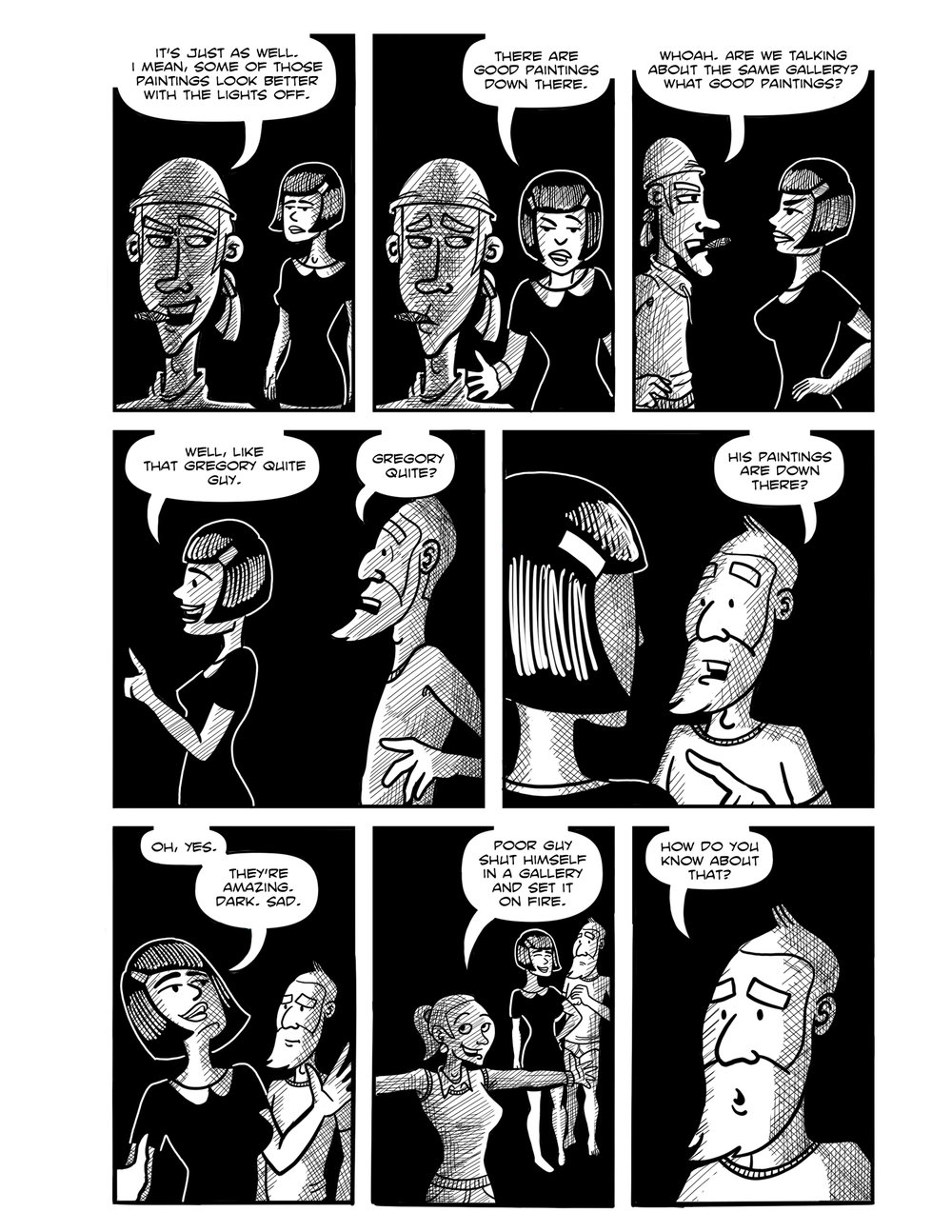 PAGE-175.jpg