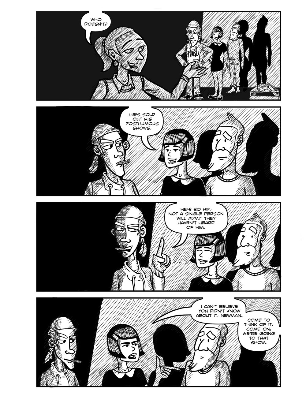 PAGE-176.jpg