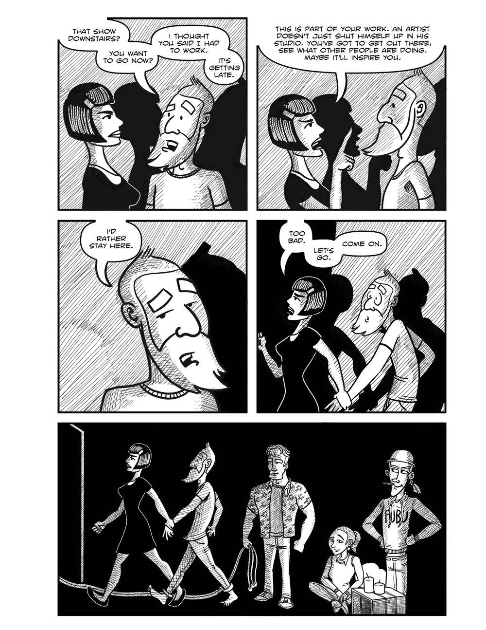 PAGE-177.jpg