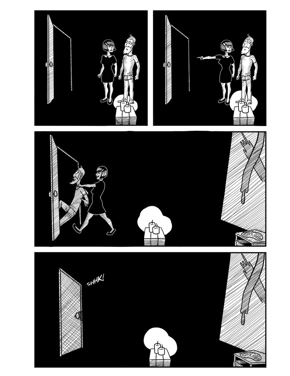 PAGE-179.jpg