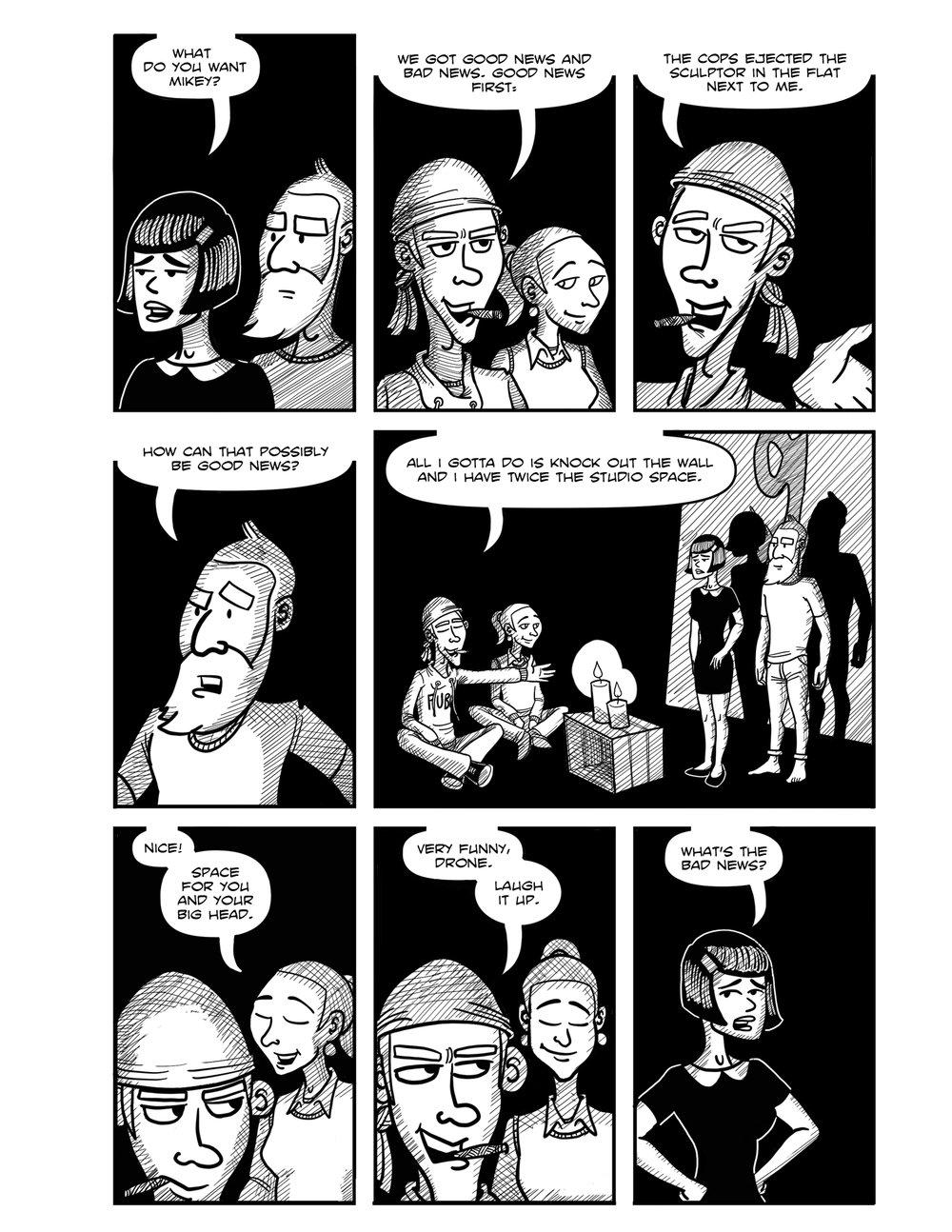 PAGE-171.jpg