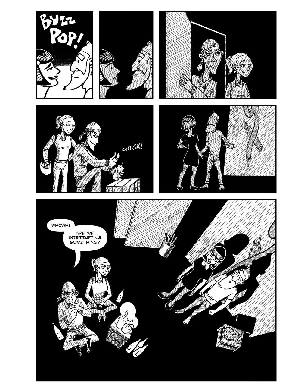 PAGE-170.jpg