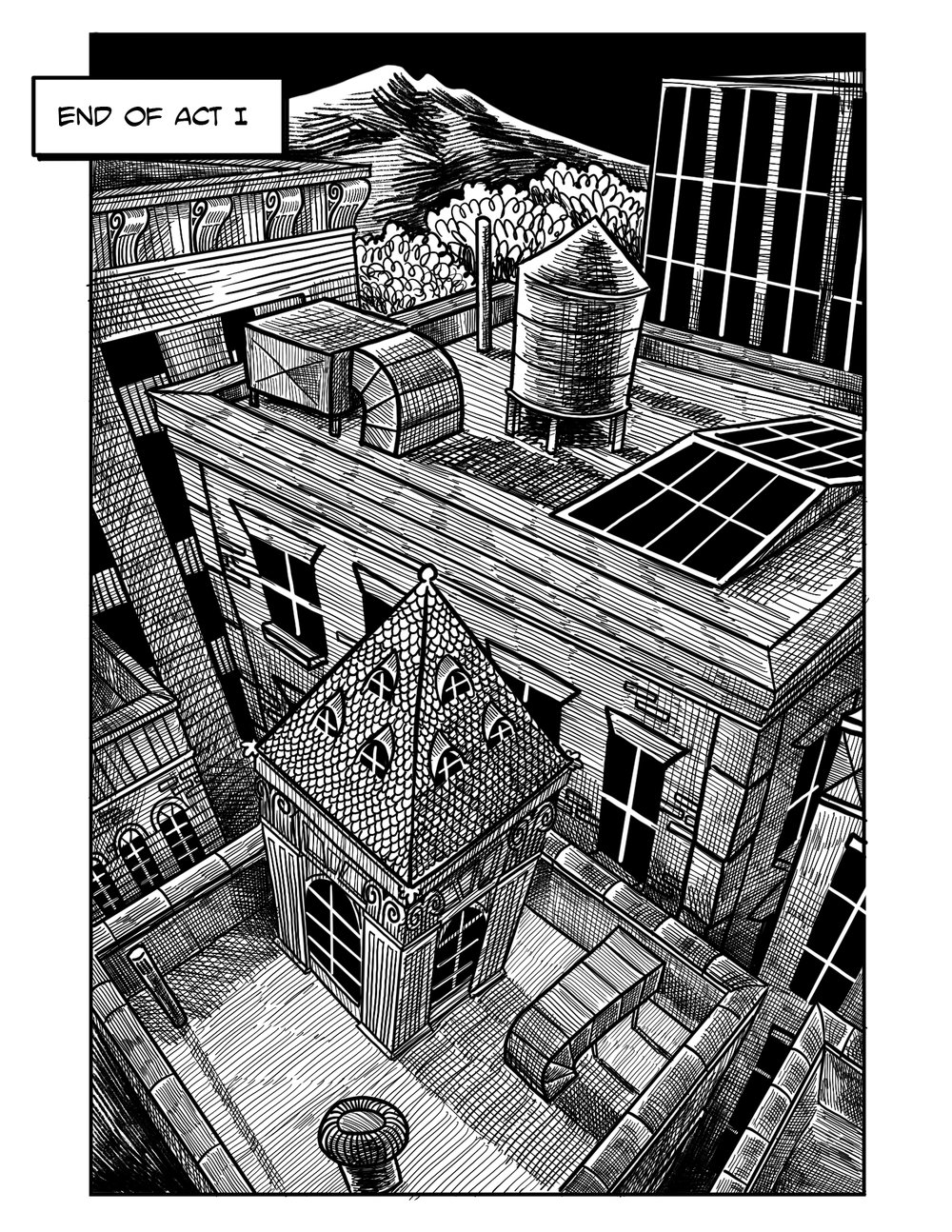 PAGE-253.jpg