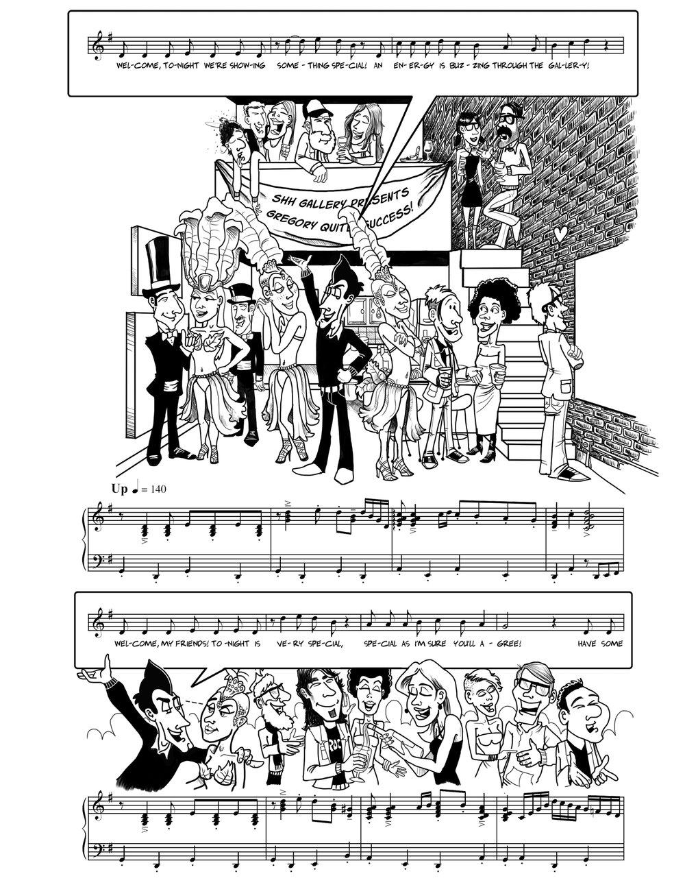 PAGE-14.jpg
