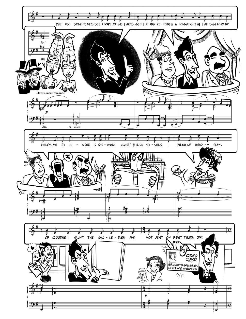PAGE-22.jpg