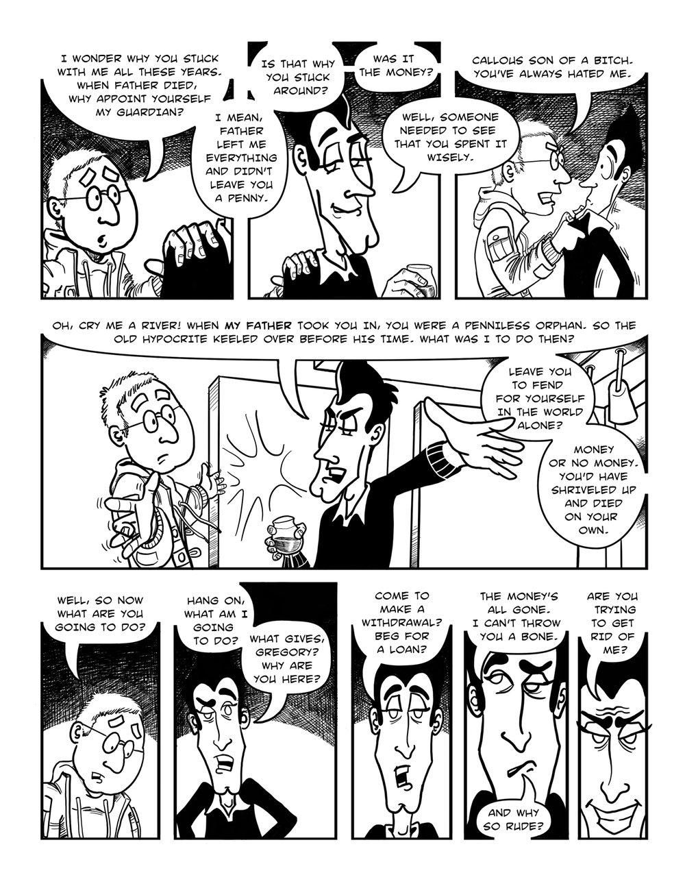 page-31.jpg