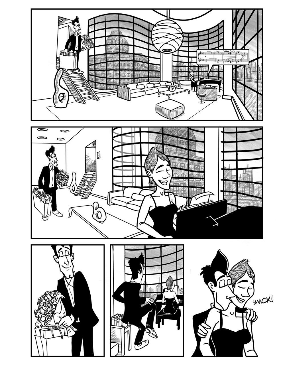 PAGE-289.jpg