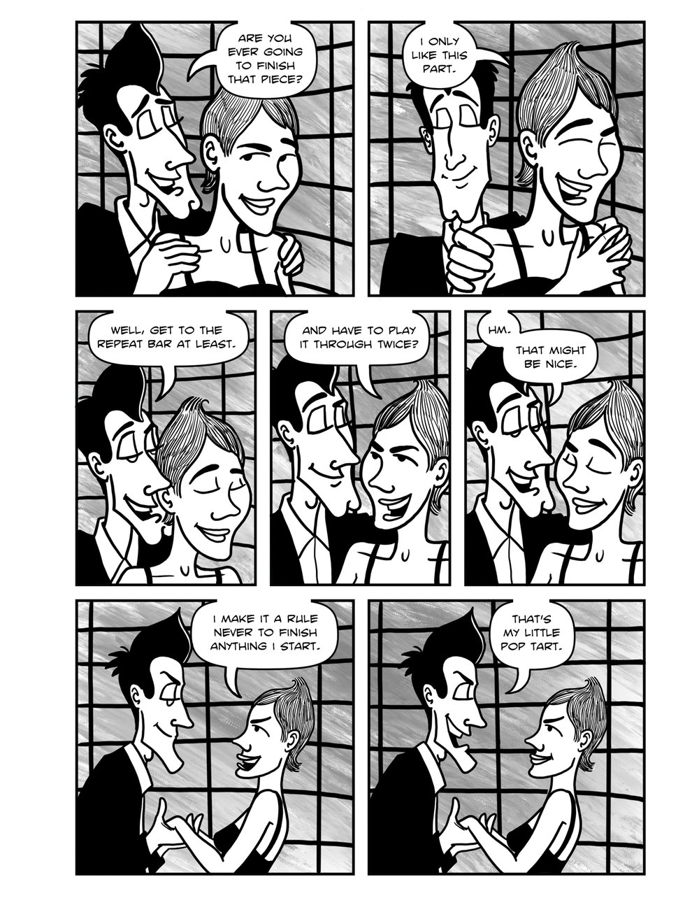 PAGE-290.jpg
