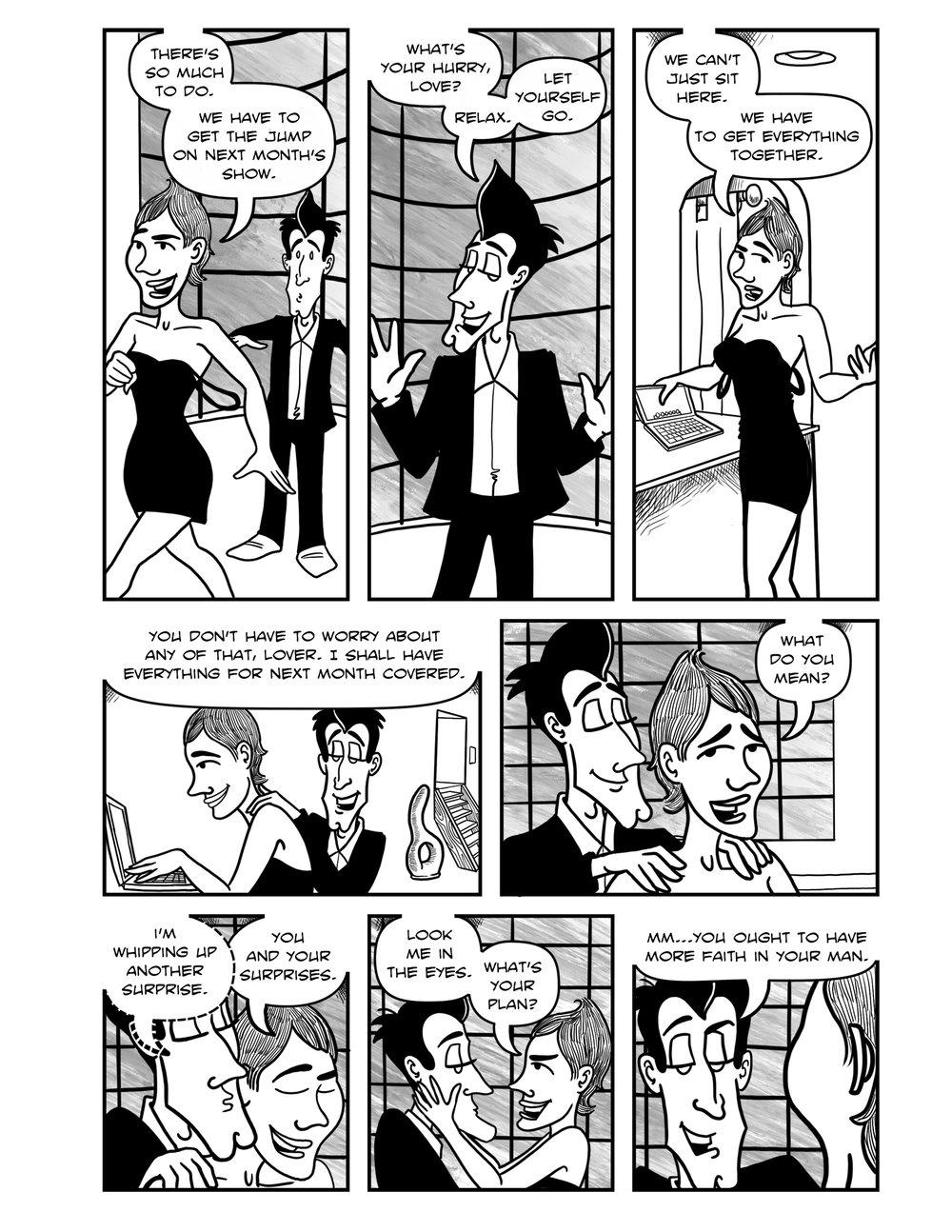 PAGE-294.jpg