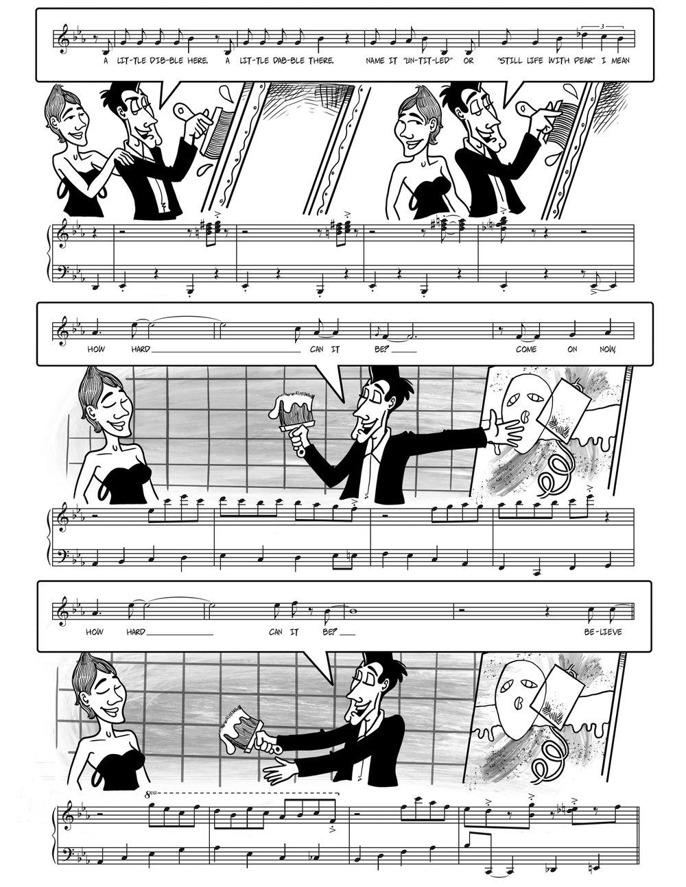 PAGE-302.jpg