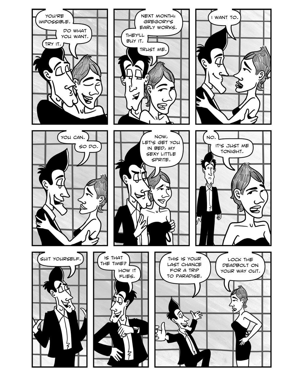 PAGE-306.jpg