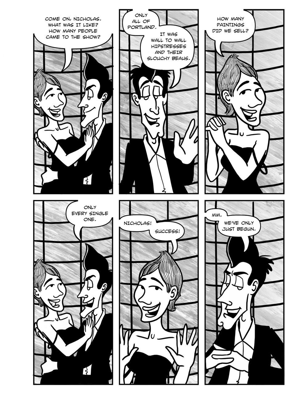 PAGE-293.jpg