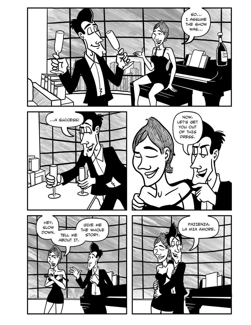 PAGE-292.jpg