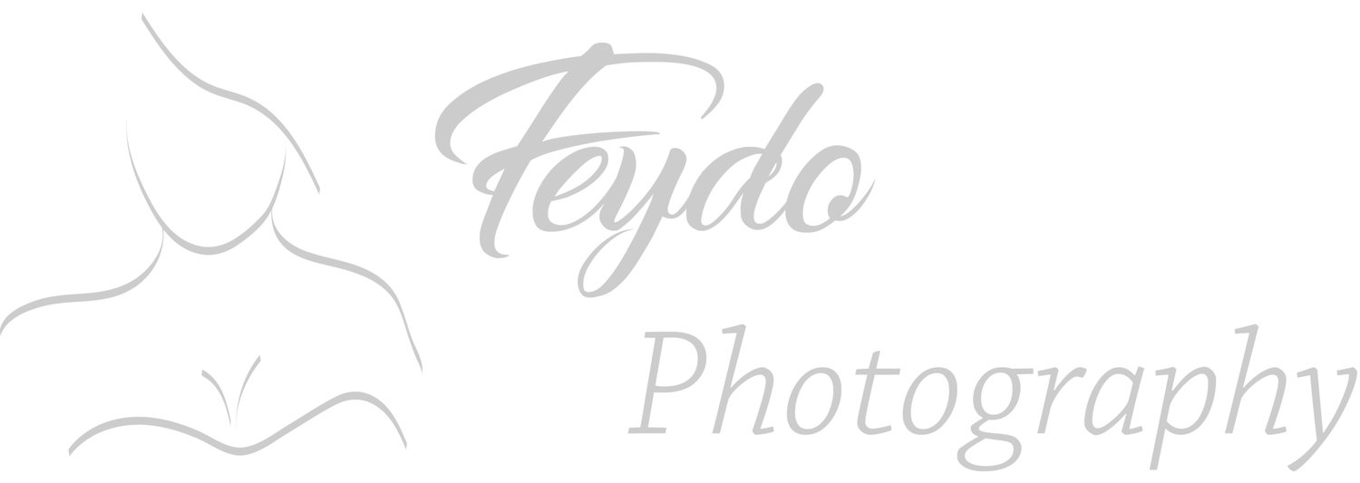 Feydo Photography