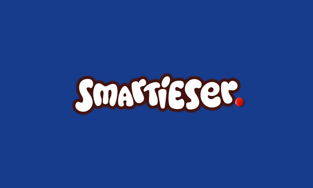 Smartieser_Deepblue.jpg